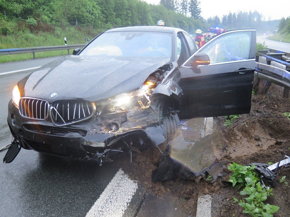 © Verkehrspolizeiinspektion Hof