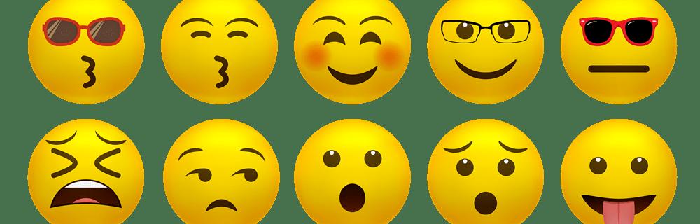 © Pixabay / Symbolbild