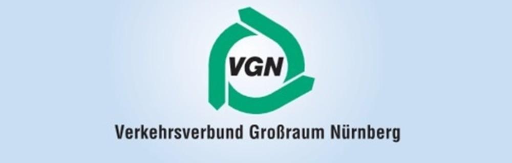 © www.vgn.de