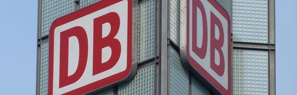 © Deutsche Bahn / Emersleben