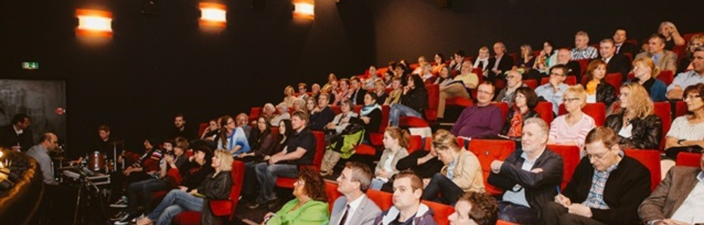 © Verein zur Förderung grenzüberschreitender Film- und Kinokultur e.V.