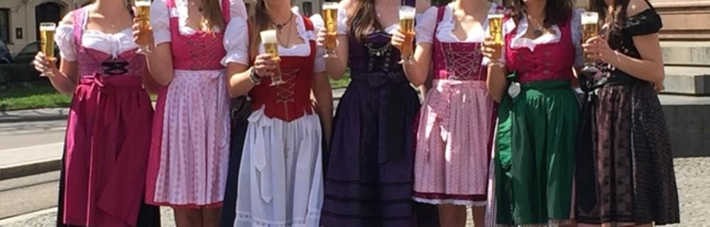 © www.bayerisch-bier.de