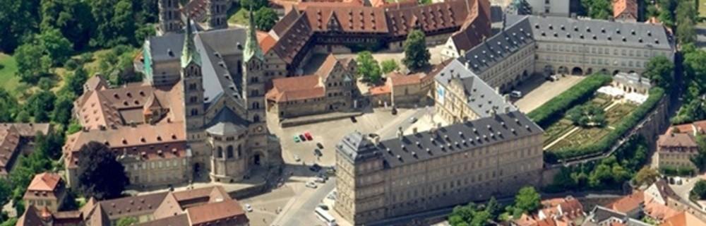 © Erzbistum Bamberg