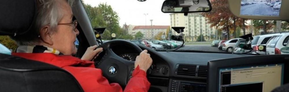 © Unfallforschung der Versicherer (UDV)