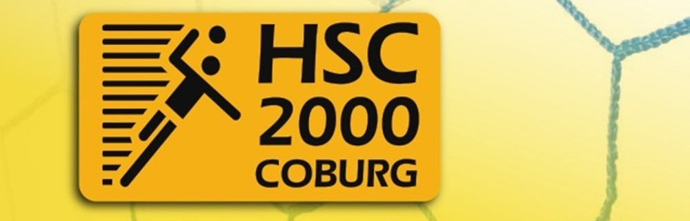 hsc 2000 coburg ergebnisse