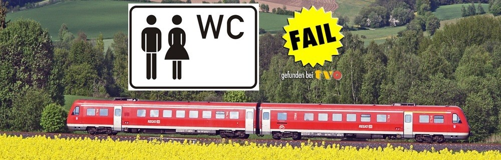 © Deutsche Bahn / Claus Weber / TVO (Collage)