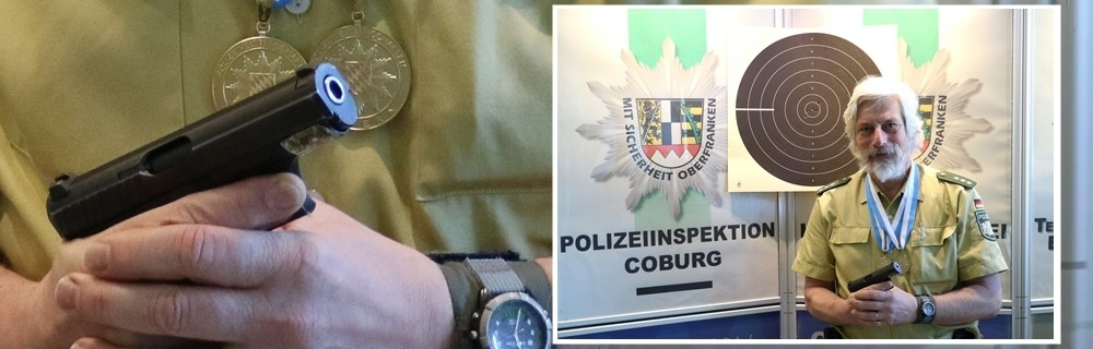 © Polizeiinspektion Coburg
