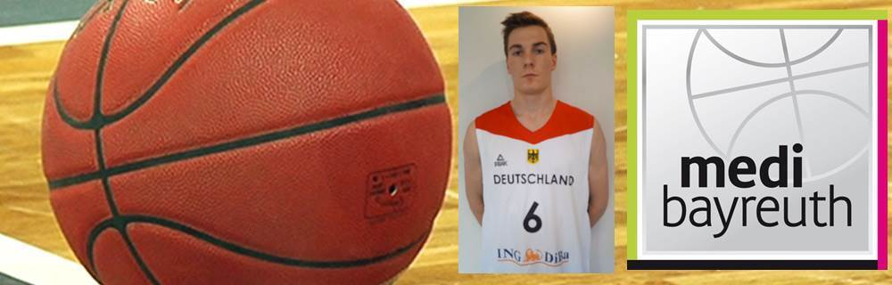 © Deutscher Basketball Bund
