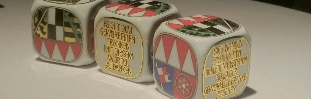 © Regierung von Oberfranken
