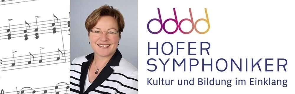 © Hofer Symphoniker