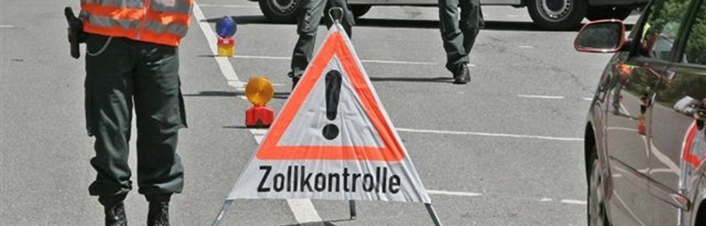 © Bildungs- und Wissenschaftszentrum der Bundesfinanzverwaltung