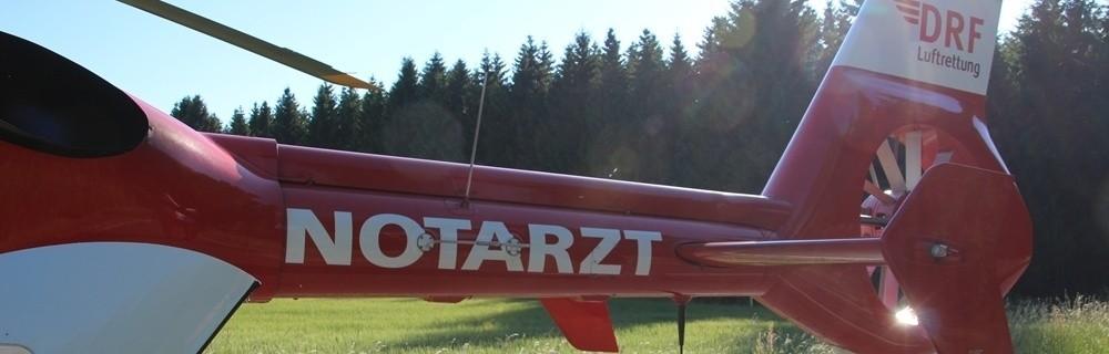 © nordbayern-aktuell / Symbolbild / Archiv