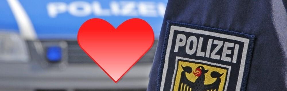 © Bundespolizei / Collage