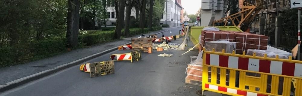© Polizeiinspektion Bayreuth-Stadt