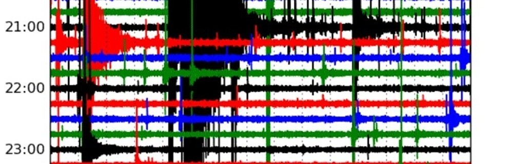 © erdbeben-in-bayern.de
