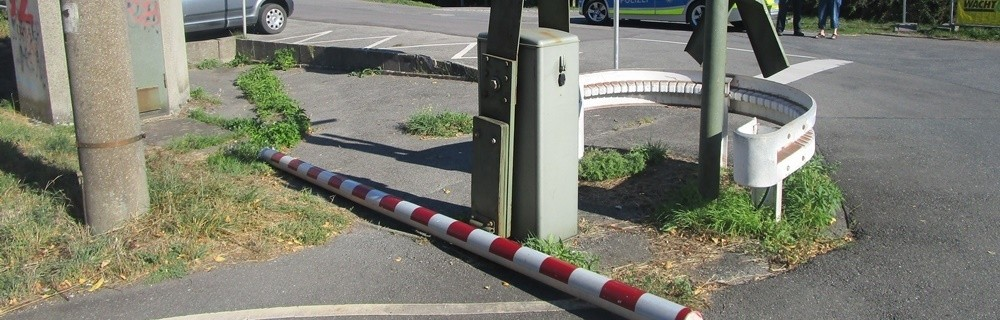 © Polizei Neustadt bei Coburg