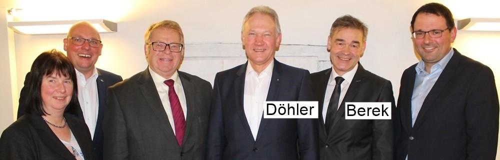 © Jürgen Henkel