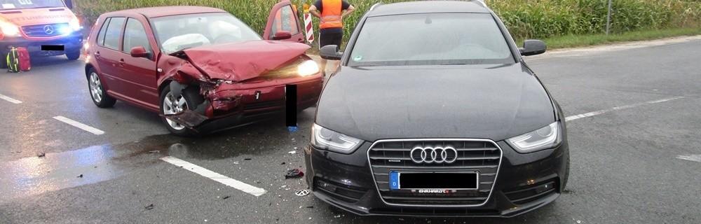 © Polizeiinspektion Neustadt b. Coburg