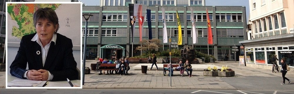 © Stadt Bayreuth / TVO