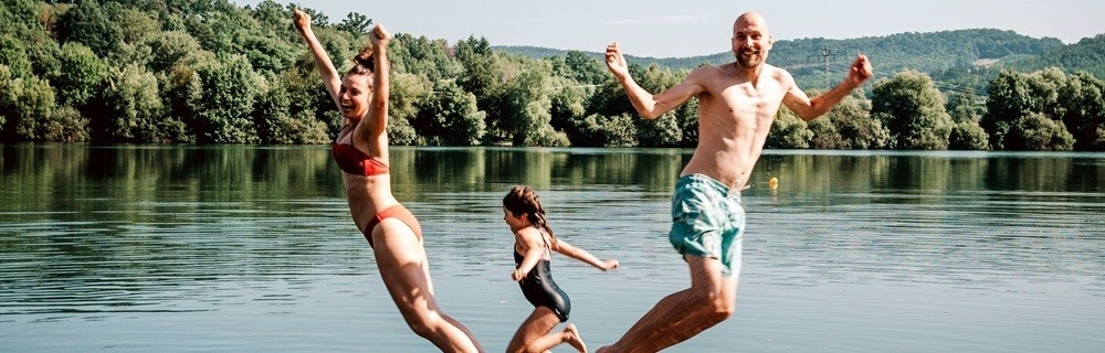 © Kur & Tourismus Service Bad Staffelstein / Lilies Diary