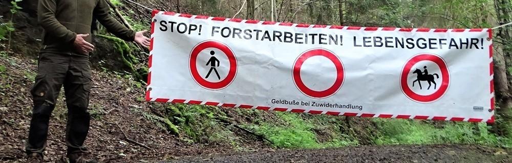 © Landratsamt Wunsiedel