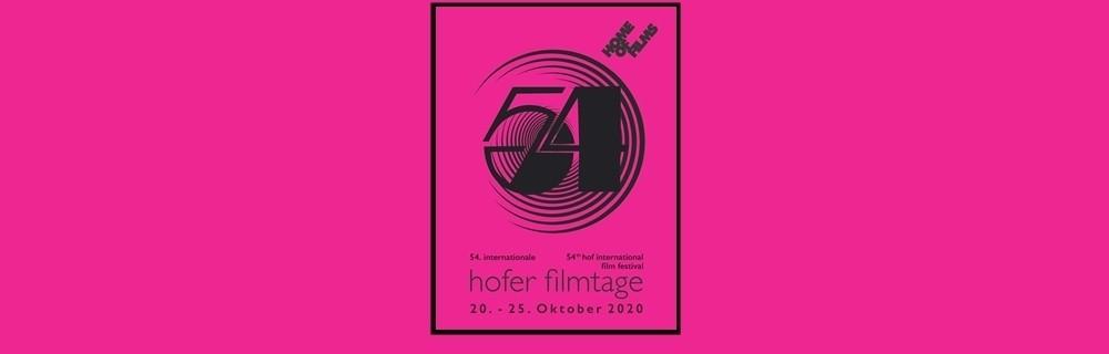 © hofer-filmtage.com