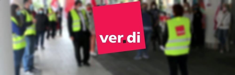© ver.di