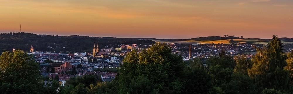 © Stadt Hof / Andreas Rau