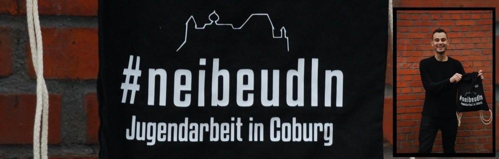 © Stadt Coburg