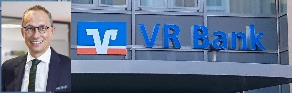 © VR Bank Bamberg-Forchheim eG / TVO