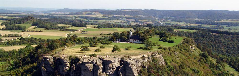 © Kur & Tourismus Service Bad Staffelstein