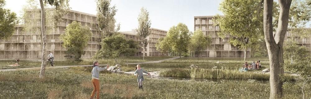 © Maier Neuberger Architekten GmbH