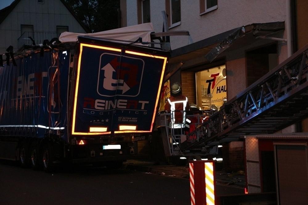 © nordbayern-aktuell