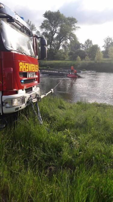 © Freiwillige Feuerwehr Pettstadt
