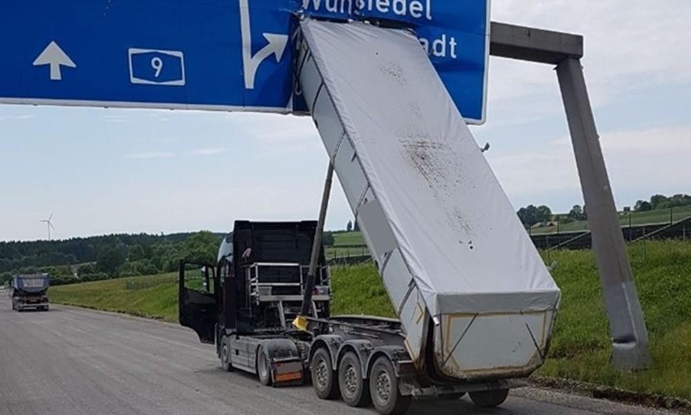 © Autobahnmeisterei Münchberg