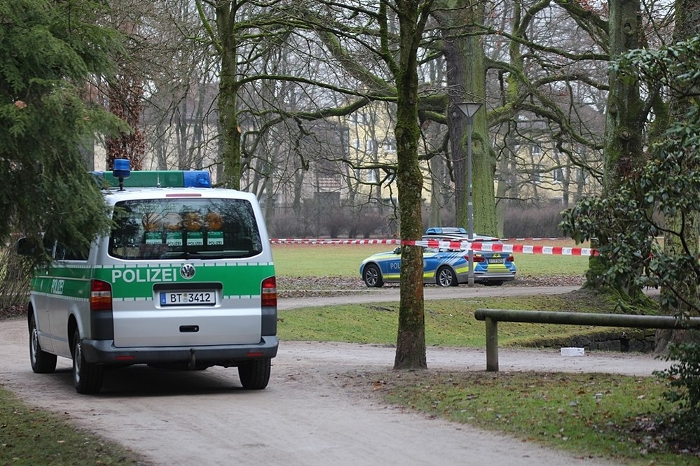 © bayern-reporter.com