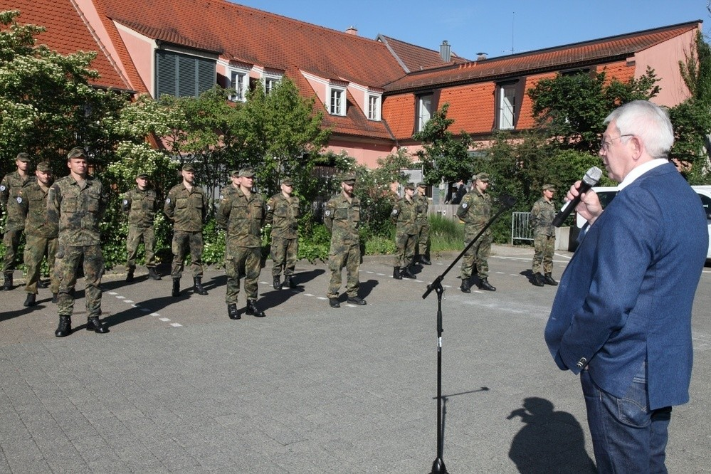 © Landratsamt Bamberg