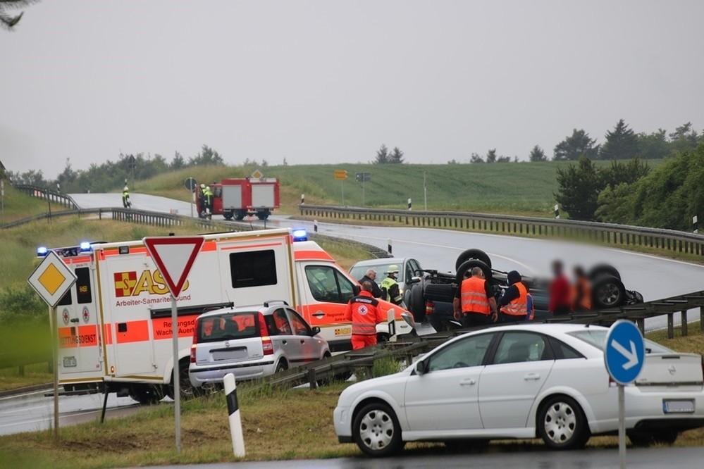 © bayern-reporter.com/Markus Roider