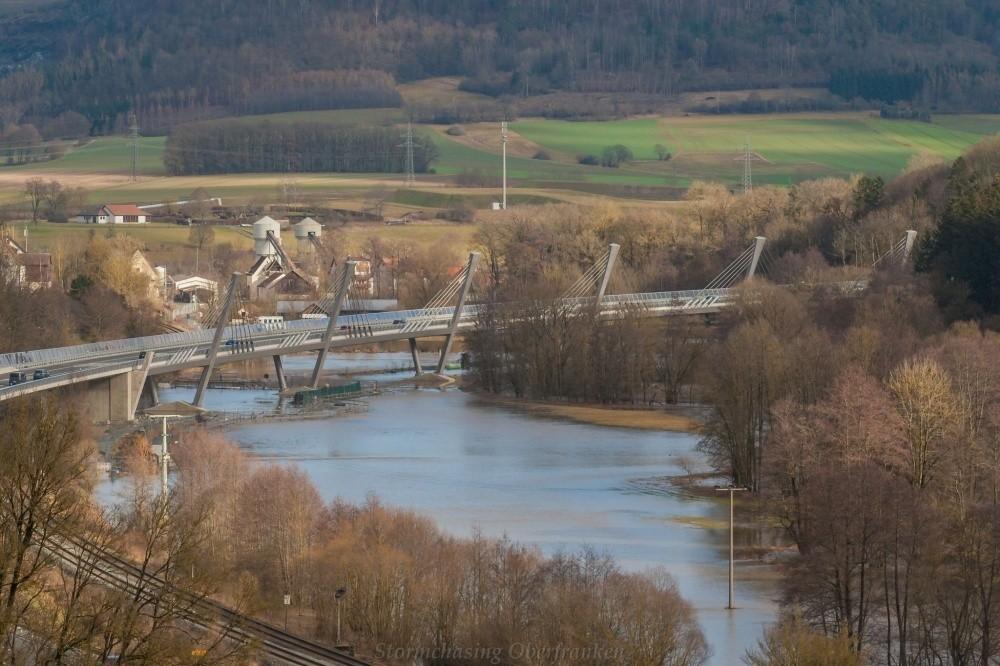 © Stormchasing Oberfranken / C. Pittrof