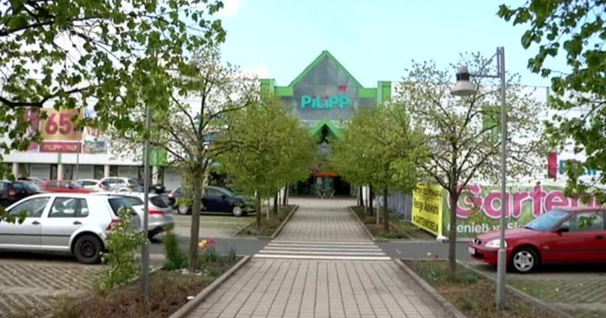 Bindlach m belhaus pilipp will gro investieren - Mobelhaus pilipp bindlach ...
