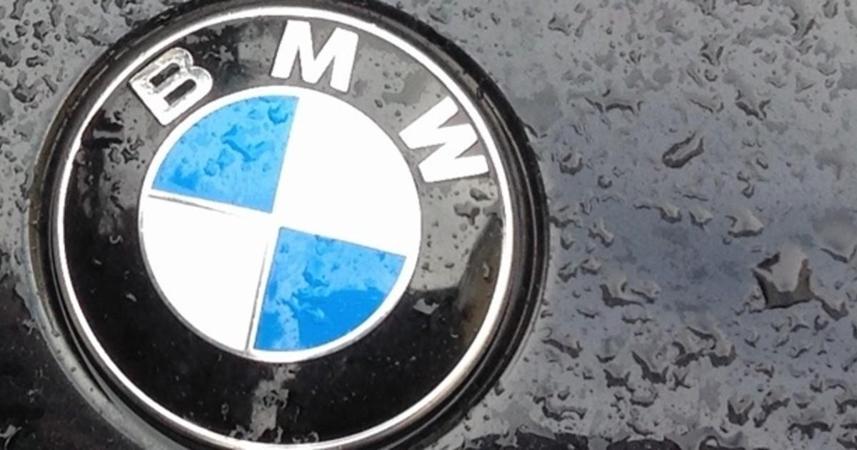 Unfall bei Ebermannstadt: Zu schnell auf regennasser Fahrbahn