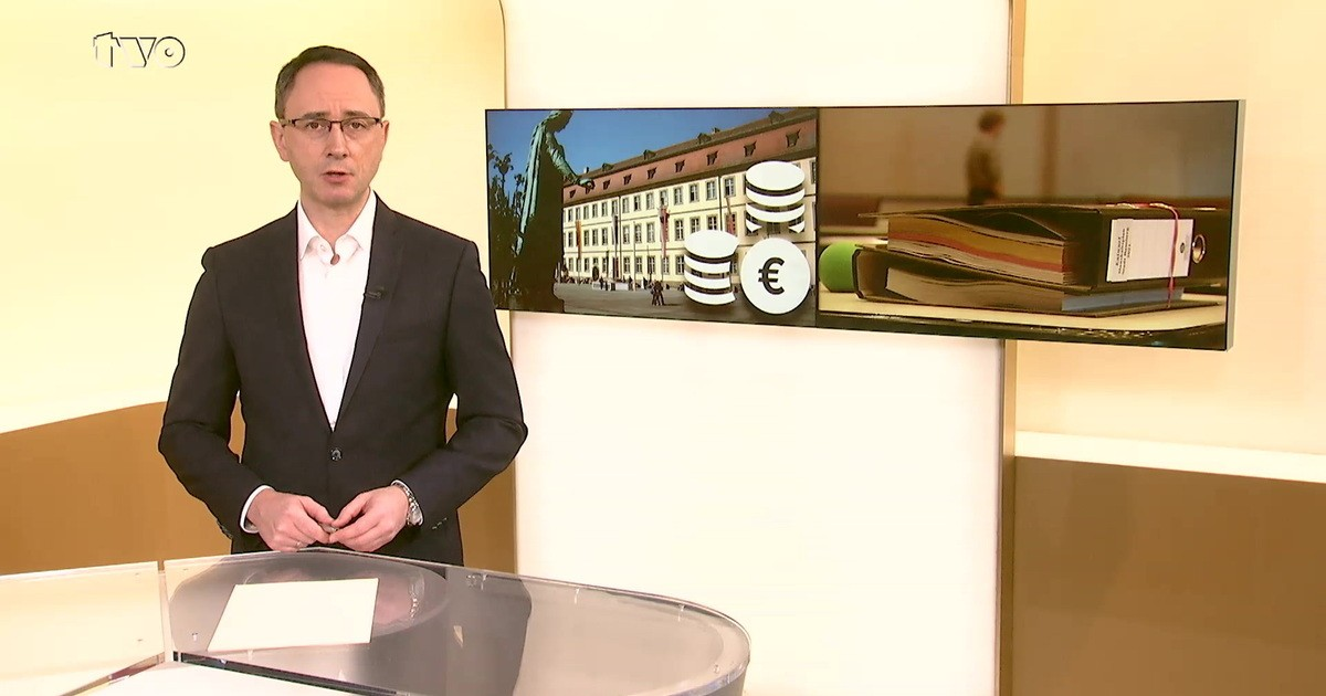 Tvo Oberfranken Nachrichten