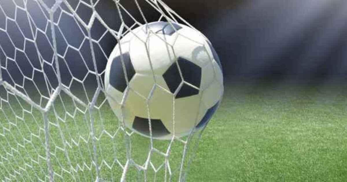 Fußball Oberfranken