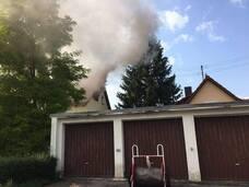 © Freiwillige Feuerwehr Neuses