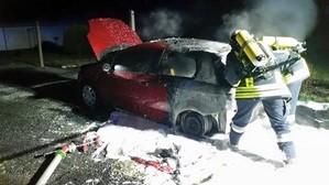 © Freiwillige Feuerwehr Wunsiedel