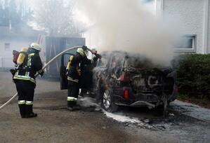 © Freiwillige Feuerwehr Münchberg
