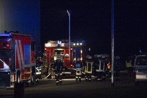 © Nordbayern - Aktuell/Färber
