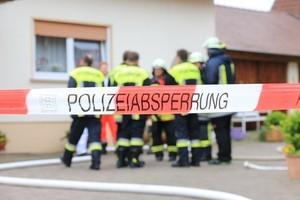 © News5 / Merzbach