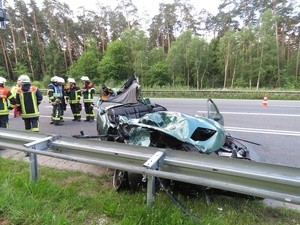 © Verkehrspolizeiinspektion Bamberg