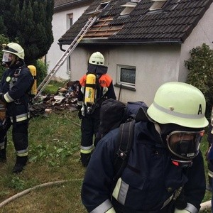 © Freiwillige Feuerwehr Steinberg
